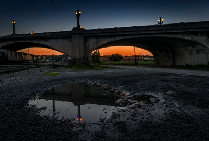 Mouth of the Bridge_DSC8721