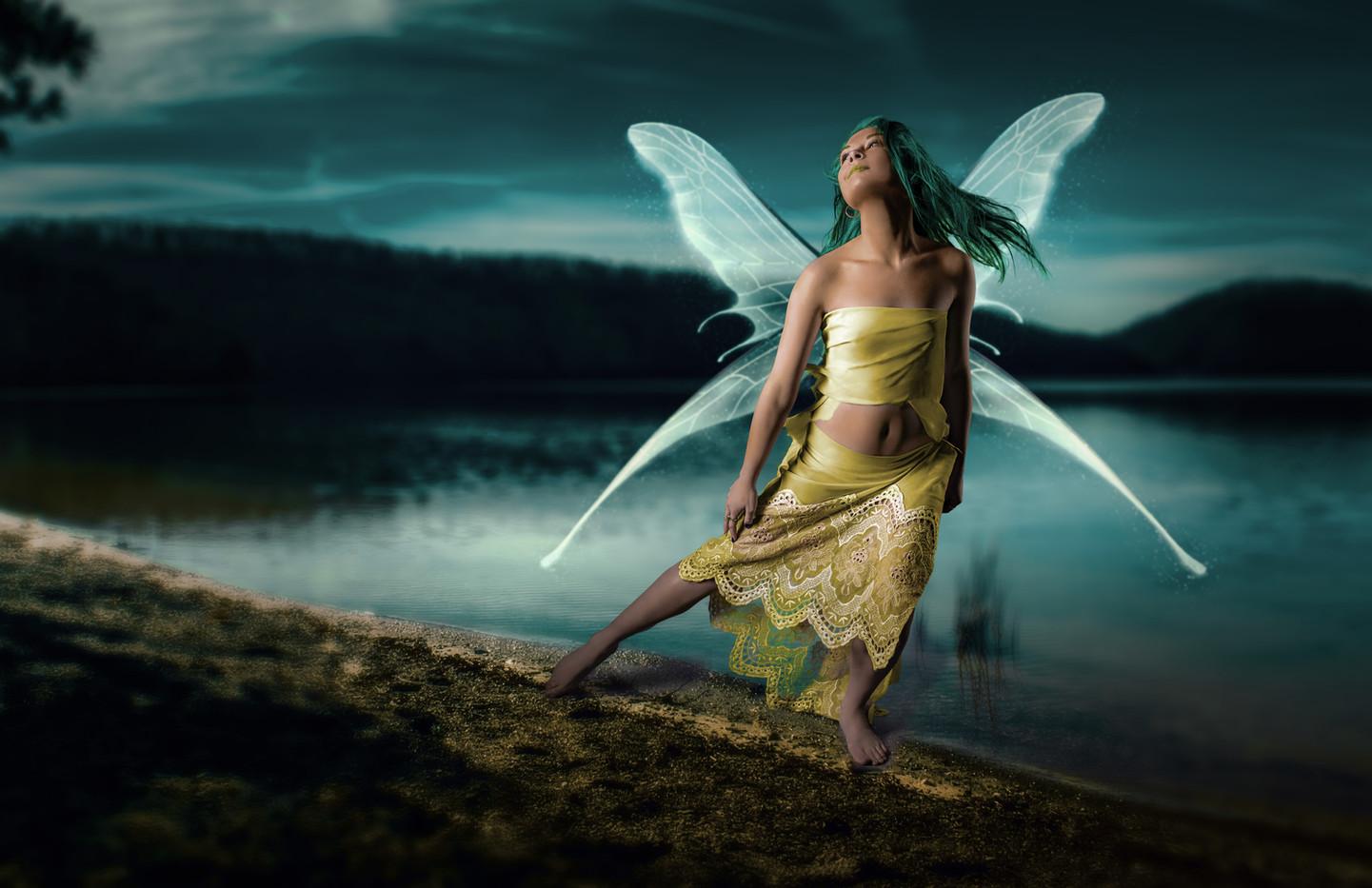 Fairy_4757.jpg