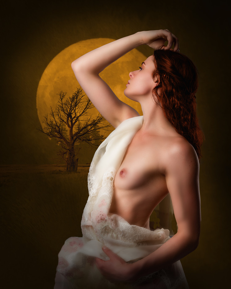 Giselle-Goddess_5375.jpg