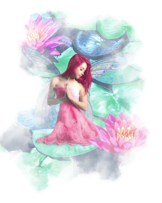 Fairy_4833