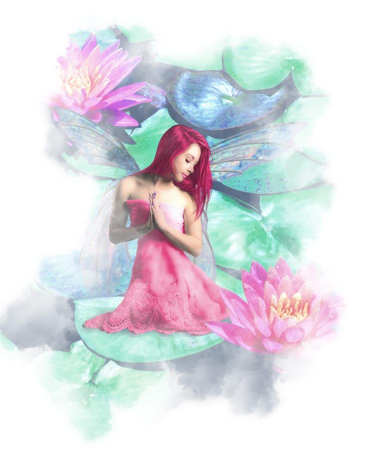 Fairy_4833.jpg