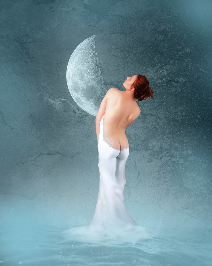 Moon Goddess_5575.jpg