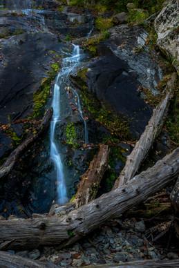 Falling Water Cascades_DSC9643