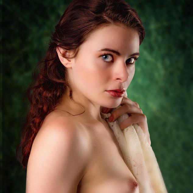 Goddess_5421.jpg