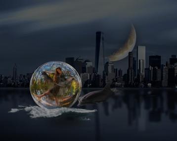 Glass Bubble Life.jpg