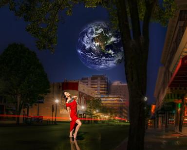 Downtown Night-2.jpg
