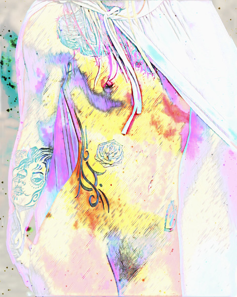 Caped Abstract_0288b.jpg