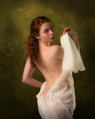 Giselle-Goddess_5384.jpg