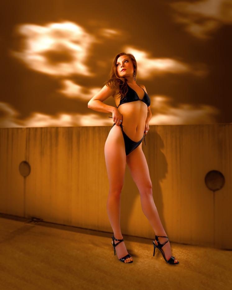 Bikini_4988b.jpg