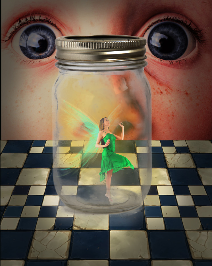 fairy in a jar_3376.jpg
