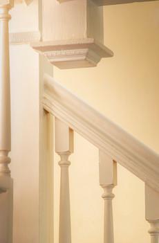 Light Seduction - staircase DSC_5909