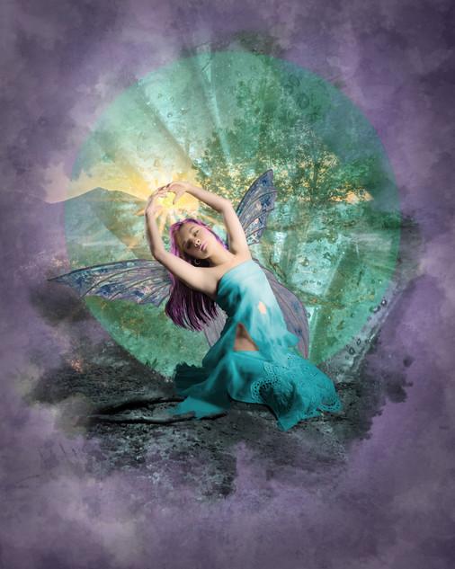 Fairy_4730.jpg