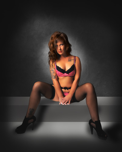 lingerie_3631b.jpg