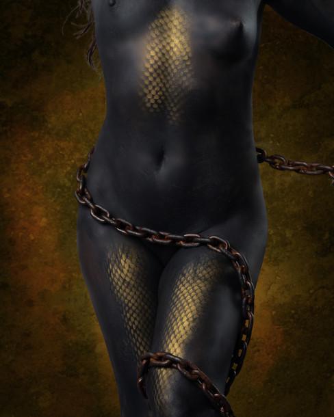 B&G Chain_5719.jpg