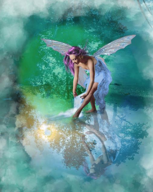 Fairy_4755.jpg