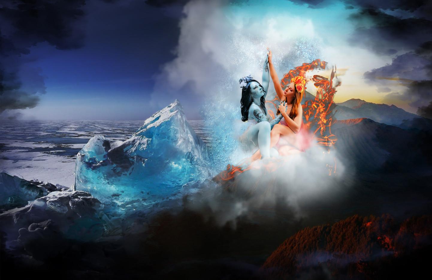 Fire & Ice_3290b.jpg