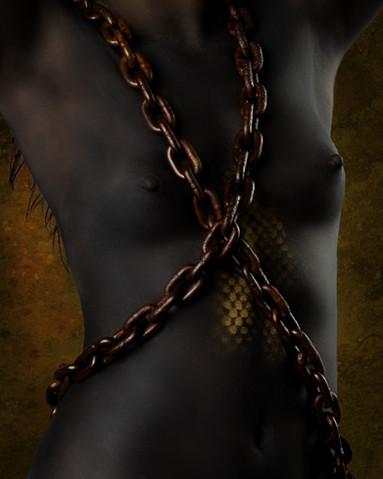 B&G Chain_5702.jpg