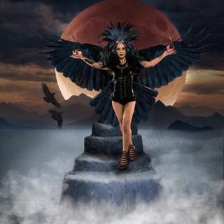 Raven Light.jpg
