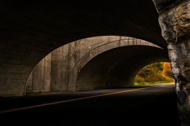 Art of the Bridge_DSC0093.jpg