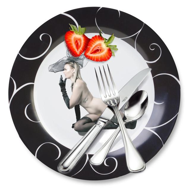 Lexi-Dinnerwear_2298 2.jpg