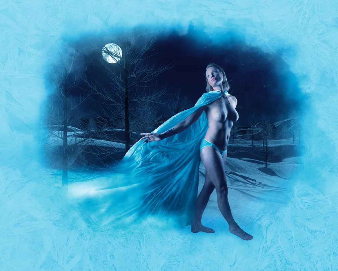 Ice Queen_6207.jpg