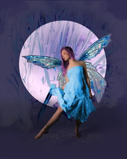 Fairy_4840