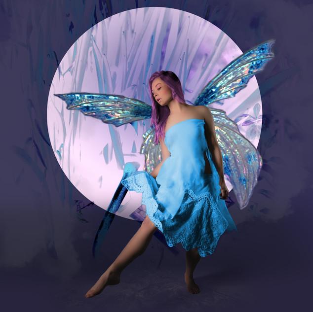 Fairy_4840.jpg
