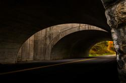 Art of the Bridge_DSC0093