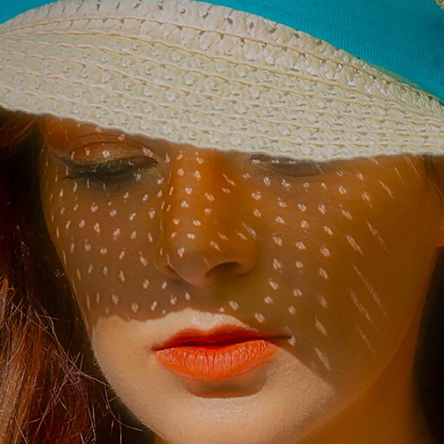 Sun Freckles_0055.jpg