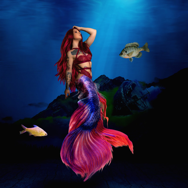 Mermaid_3135.jpg