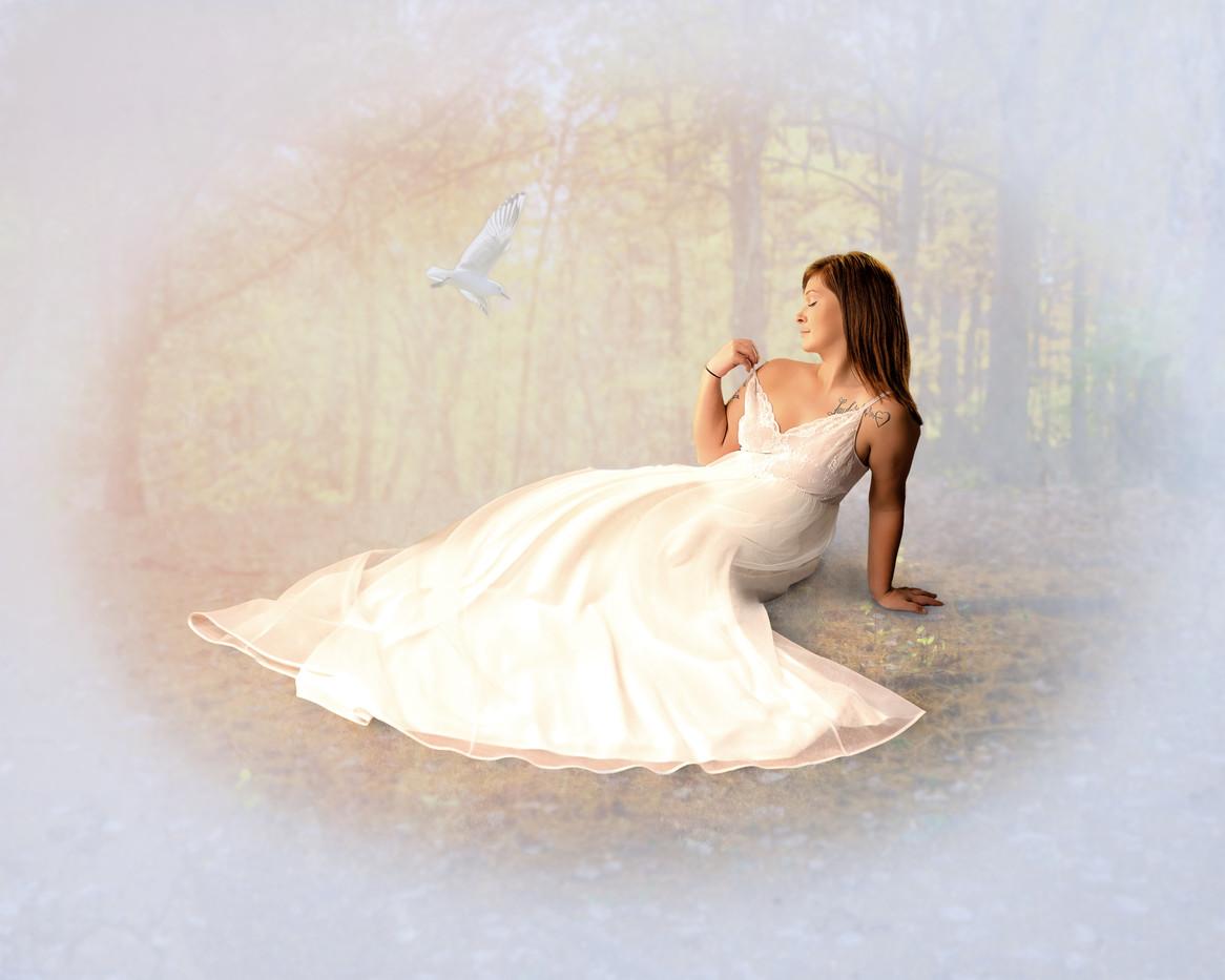 nightgown_6060.jpg
