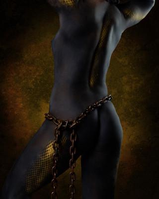 B&G Chain_5714c.jpg