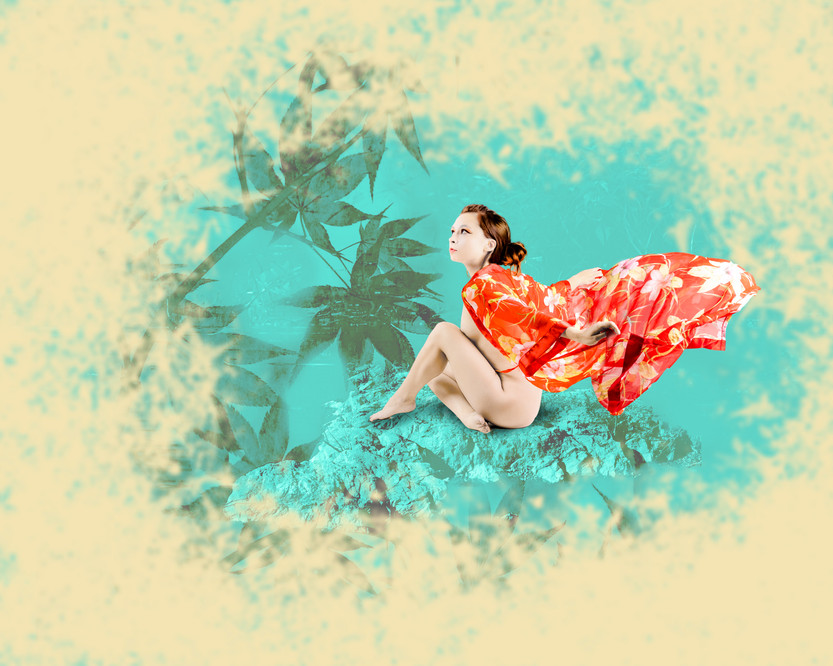 Kimono_2751.jpg