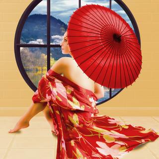 Geisha Umbrella_2768-1.jpg