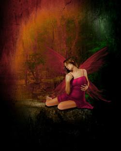 Fairy_3412