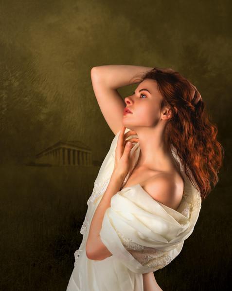 Giselle-Goddess_5455.jpg