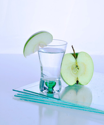 Apple Vodka_0825_188b.jpg