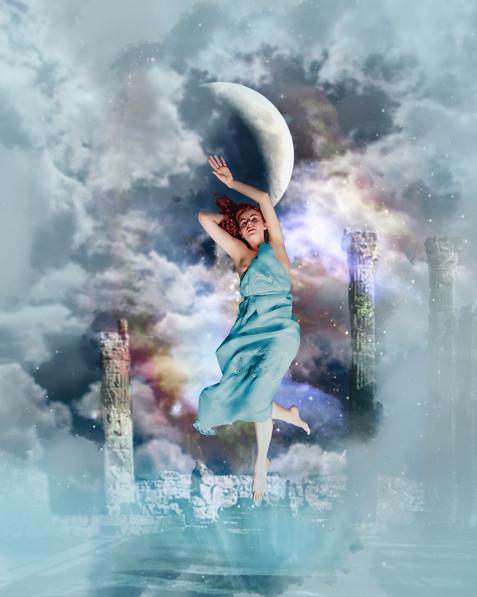 Moon Goddess_5359.jpg