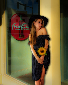 Sundress_3034b.jpg