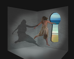 Shadow Self 2