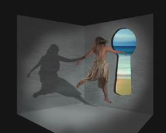 Shadow Self 2.jpg