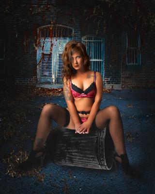 lingerie_3631.jpg