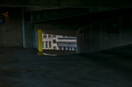 Concrete Abstraction_DSC8272