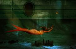 Underwater_0069v.jpg