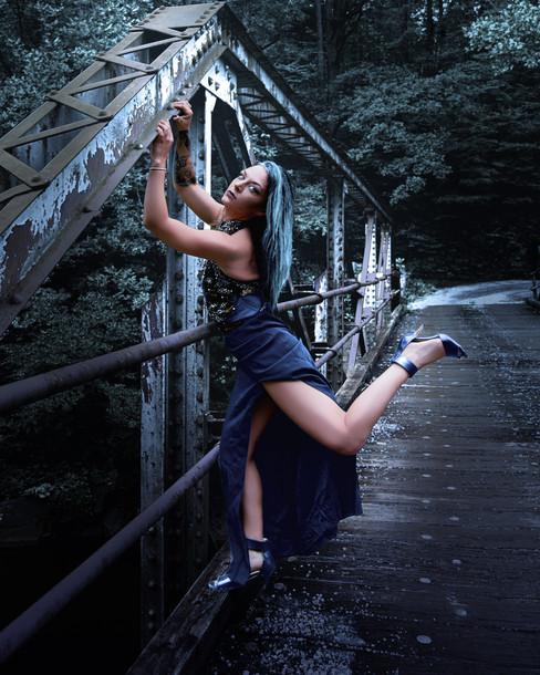 Bridge Dress_0059.jpg
