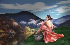 Kimono_2768.jpg