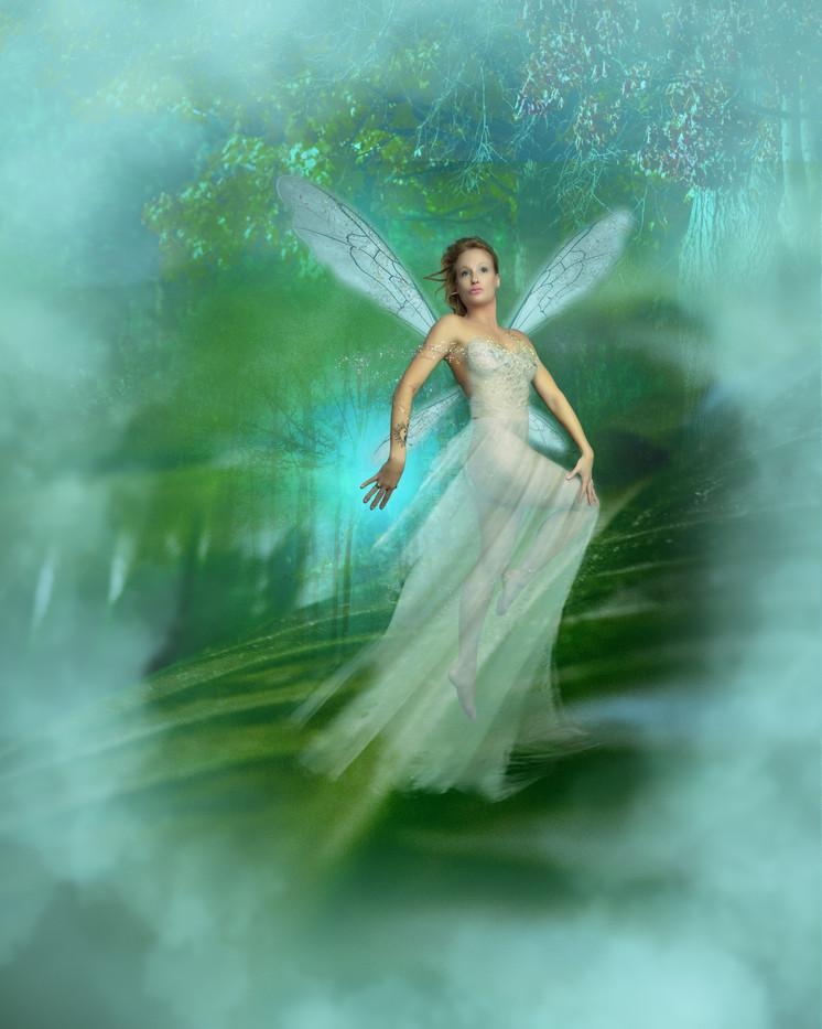 Tinsel Fairy_6275.jpg