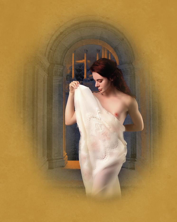 Giselle-Goddess_5494.jpg