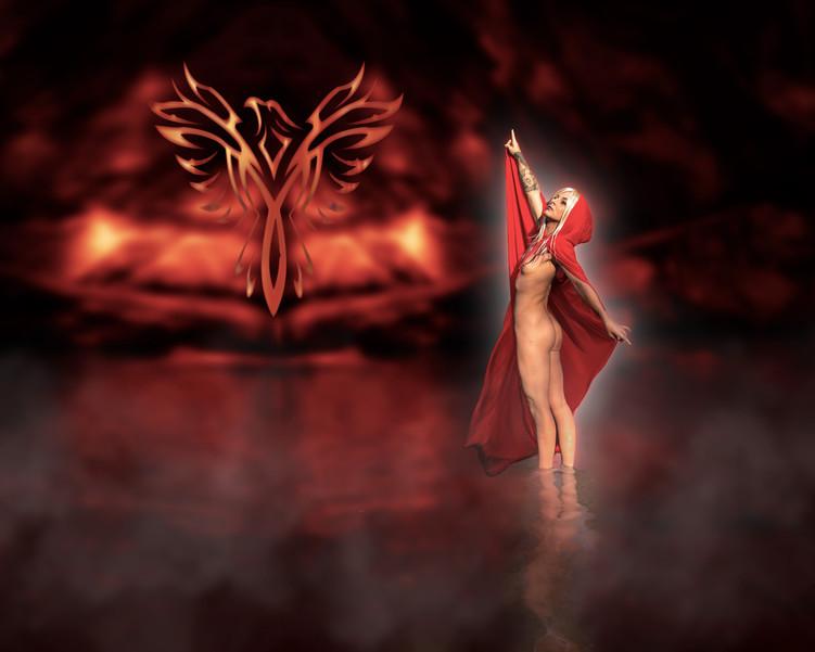 Phoenix - Flames of Passion b.jpg