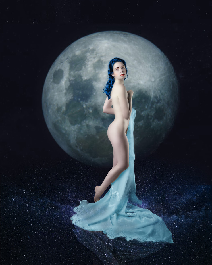 Moon Goddess_5488.jpg